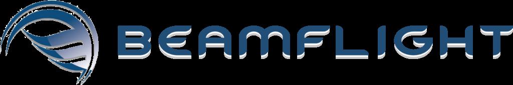 beam logo 02