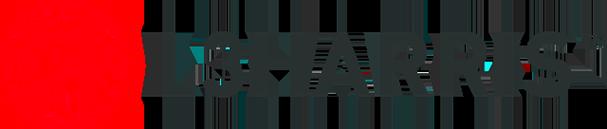 L3Harris logo tm rgb