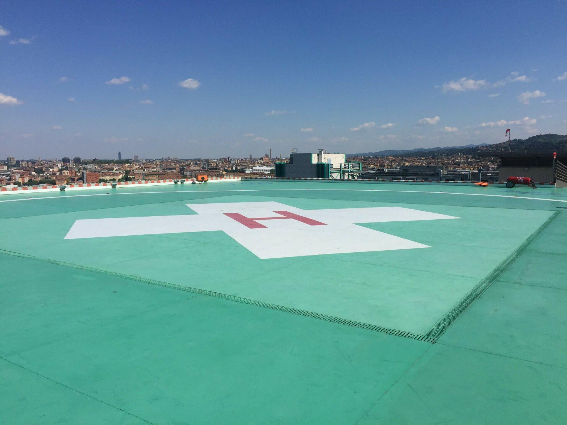 italia-bologna-ospedale maggiore elevata 1-2