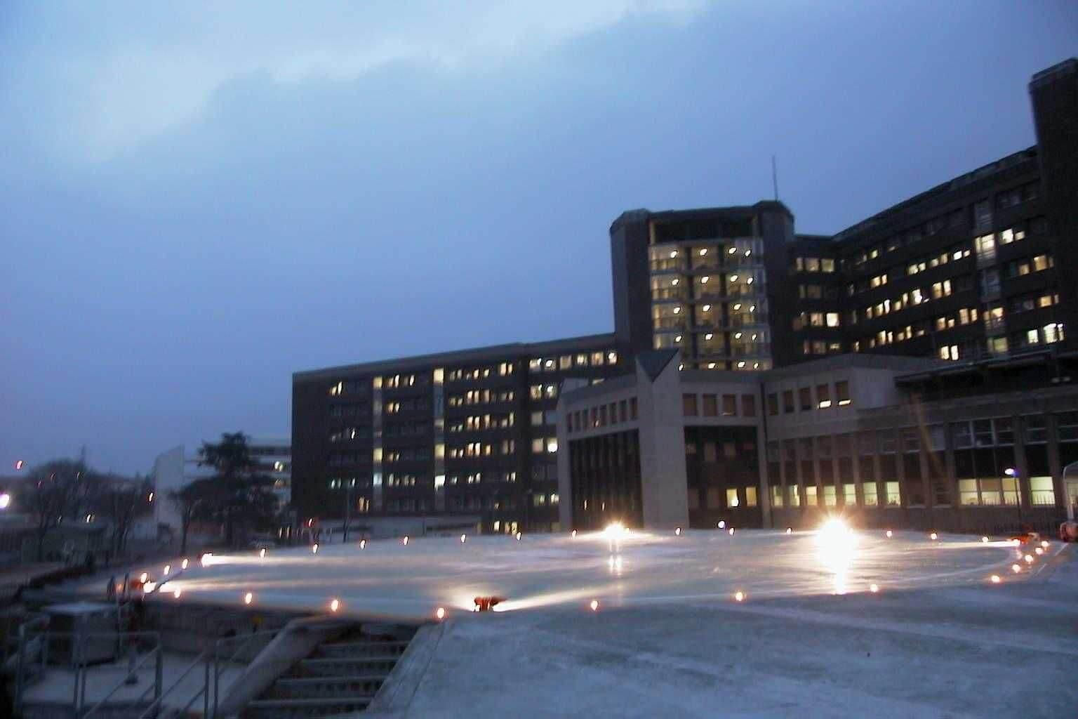 italia brescia ospedale 1 2