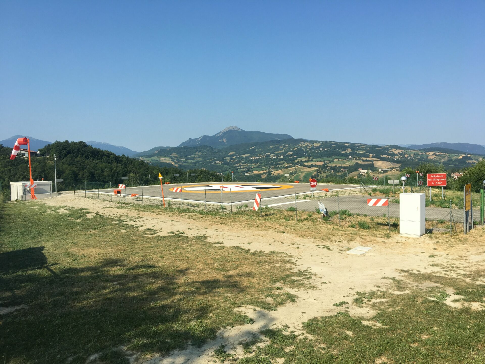 italia-castelnovo monti- elisuperficie 2