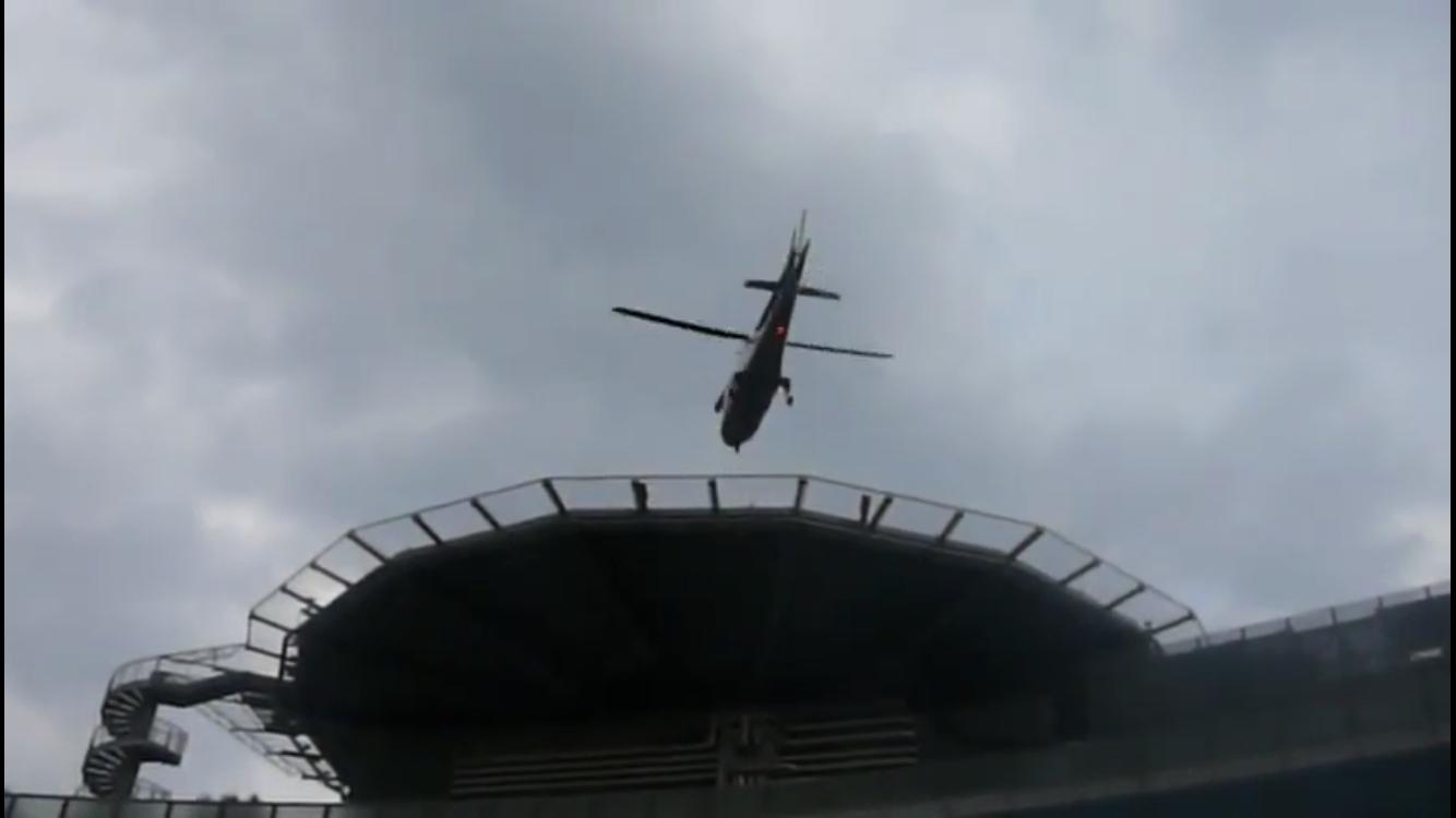 Italia-Milano-Pirelli-eliporto 2