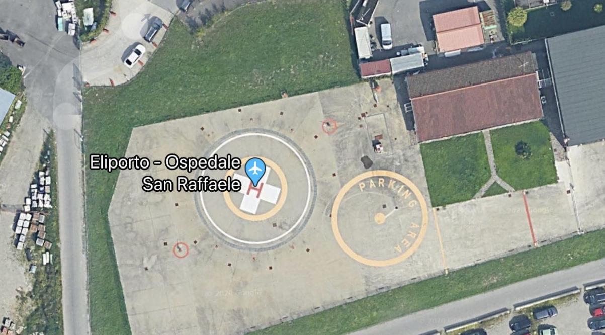 italia-milano-Ospedale_San_Raffaele-eliporto 2