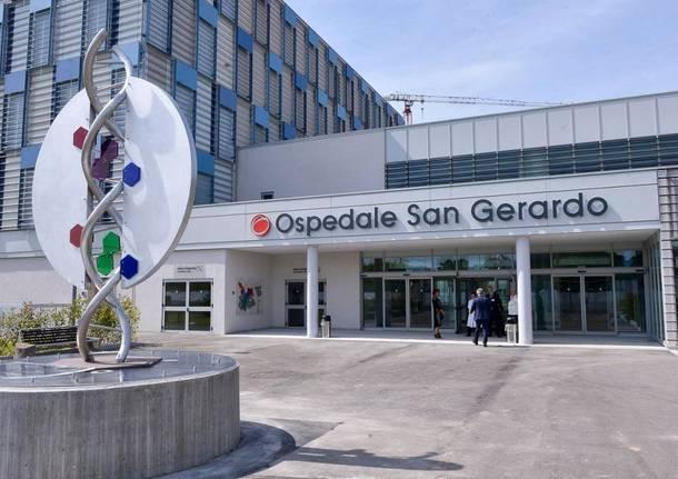 italia-monza-ospedale-san-gerardo 1