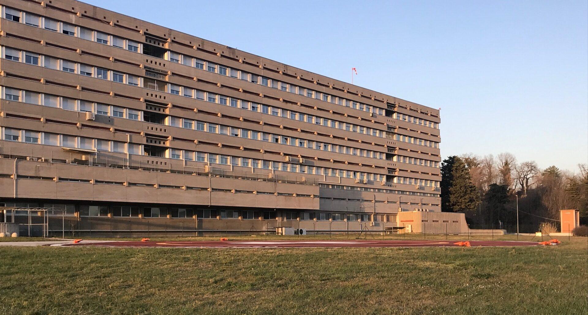 italia san severino marche   ospedale 2