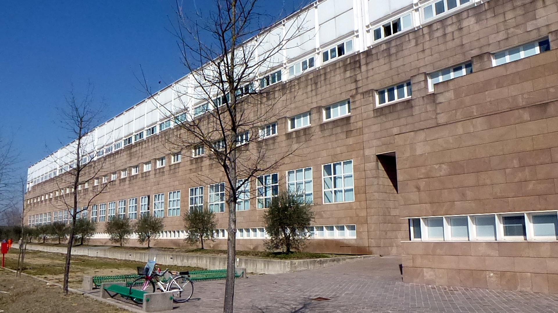 Ospedale_del_Valdarno