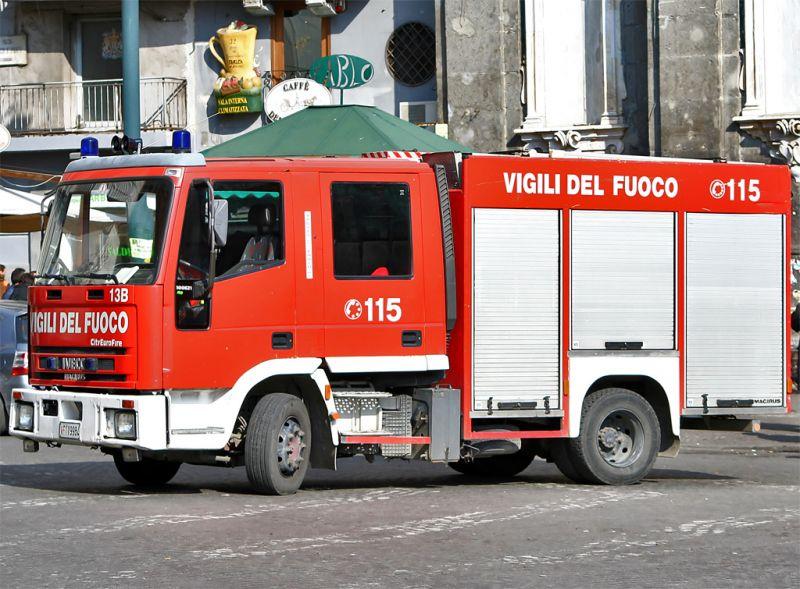 italia-napoli VVF - eliporto2